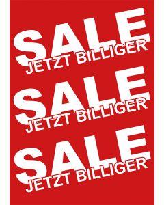 Verkaufsbanner · Sale jetzt billiger !!!.pdf
