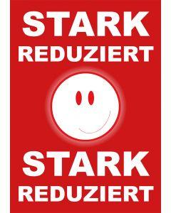 Verkaufsbanner · Stark reduziert.pdf
