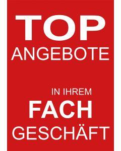 Verkaufsbanner · TOP Angebote Fachgeschäft.pdf