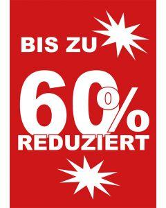 Verkaufsbanner ... bis zu 60% reduziert.pdf