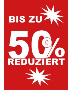 Verkaufsbanner ... bis zu 50% reduziert.pdf