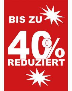 Verkaufsbanner ... bis zu 40% reduziert.pdf