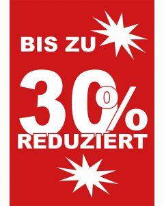 Verkaufsbanner ... bis zu 30% reduziert.pdf
