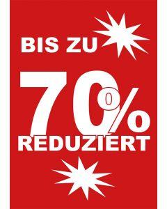 Verkaufsbanner ... bis zu 70% reduziert.pdf