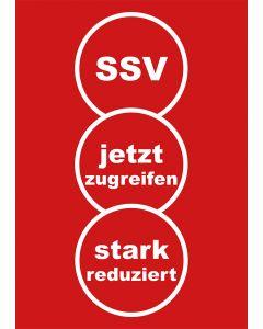 Verkaufsbanner · SSV Sommerschlussverkauf.pdf