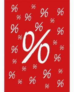 Verkaufsbanner · % % % % % .pdf