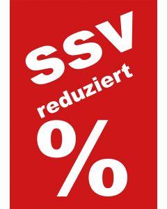 Verkaufsbanner · Sommerschluß Verkauf .pdf
